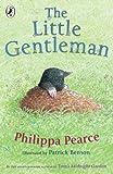 img - for Little Gentleman book / textbook / text book