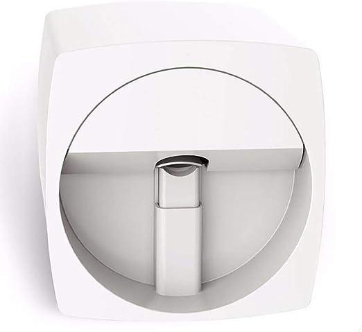 OD.zepp Nail móvil Impresora 3D Pintura automática de manicura ...