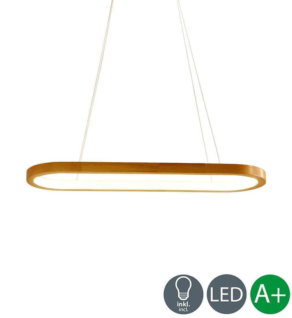 Zyy En Et Lampe ® Creative À Suspension Métal Ameublement Décoration vwnO80NmyP