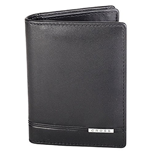 cross-mens-leather-visiting-id-credit-card-case-black