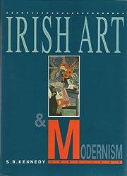 Irish Art and Modernism, 1880-1950