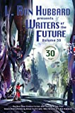 Bargain eBook - Writers of the Future Volume 30  The Best