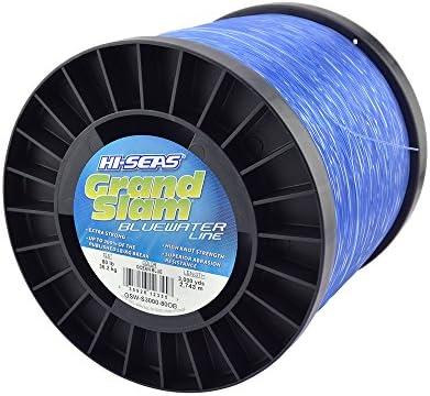 hi-seas Grand Slam 3000-yard Bluewaterライン