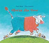 img - for Gloria the Cow book / textbook / text book