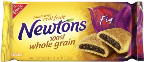 nabisco-fig-newtons-100-whole-grain-14oz-bag-pack-of-6