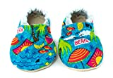 Summer Baby Shoes