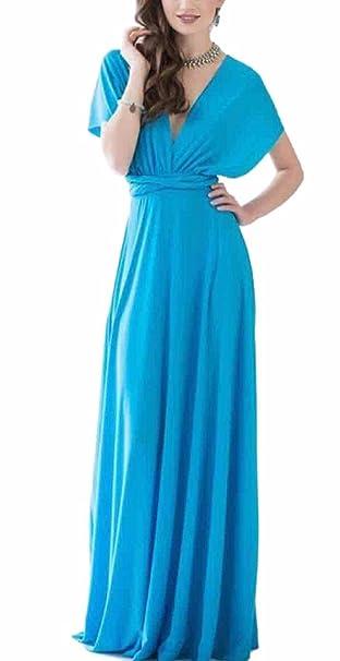 Comprar en amazon vestidos de fiesta