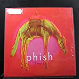 Phish - Hoist - Lp Vinyl Record
