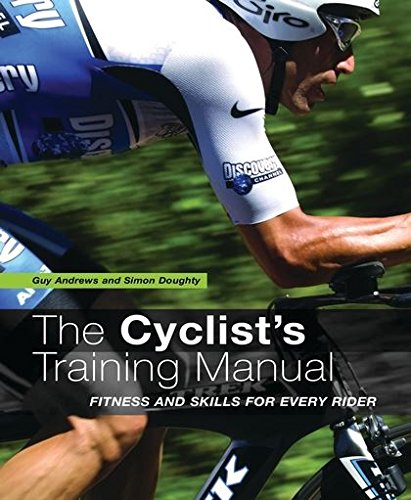 (The Cyclist's Training Manual)