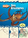 Sea Creatures, Tiffany Peterson, 1432910655
