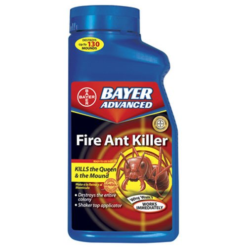 Bayer Advanced 502832 Killer 16 Ounce product image