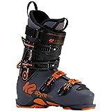 K2 Ski Boots Spyne 130 HV 2018 Men