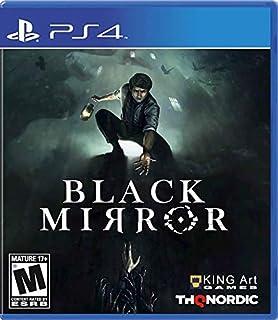 Amazon.com: Syberia 3 - PlayStation 4 Standard Edition ...