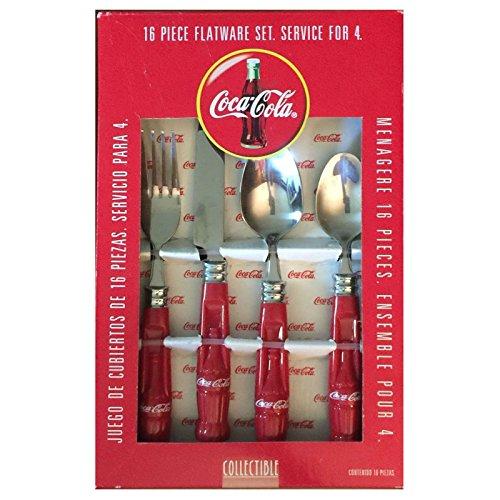 coca cola tables - 9
