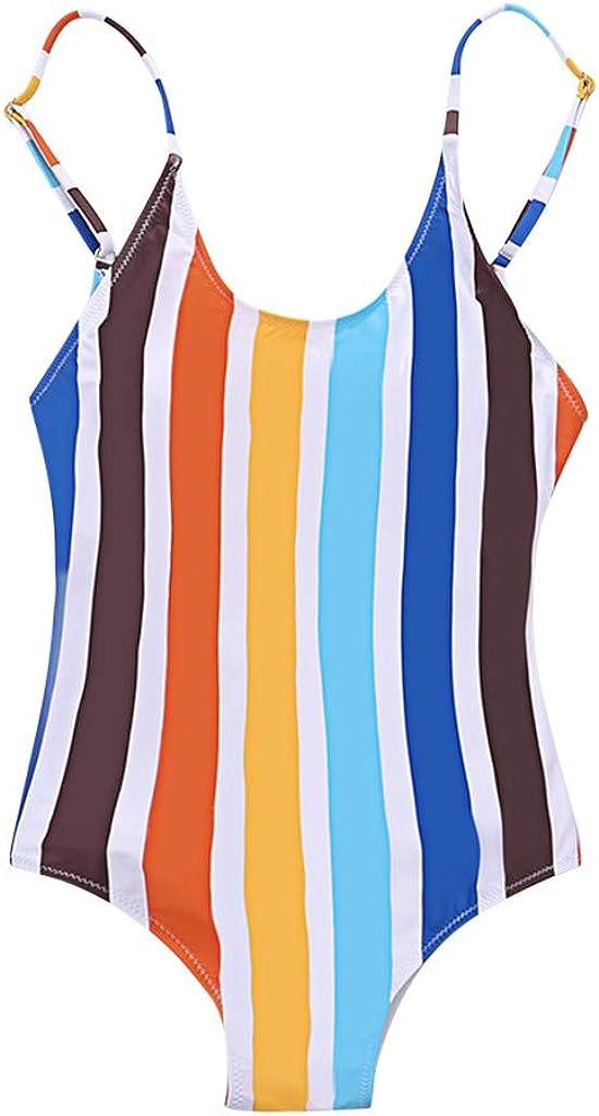 Tallas Bikini Halter Color Sólido Conjunto de Bañador Traje de ...