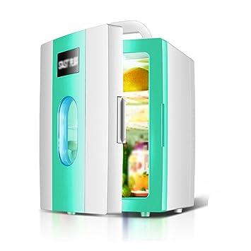 Fantastisch Outdoor Kühlschrank Ideen - Innenarchitektur Kollektion ...