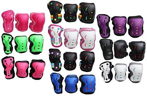 sfr-essentials-triple-pad-set-ac760-hot-pink-age-10-13-l-by-sfr