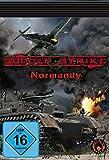 Sudden Strike Normandia [Download]