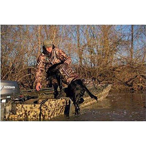 Avery Hunting Gear Dog Ramp - Boat