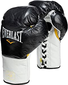 Everlast MX Professional Fight Gloves