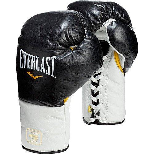 10 Best Boxing Gloves For Better Durability Amp Power