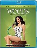 Weeds: Season 4 [Blu-ray]