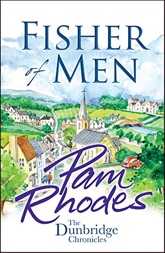 Fisher of Men (The Dunbridge Chronicles) ()
