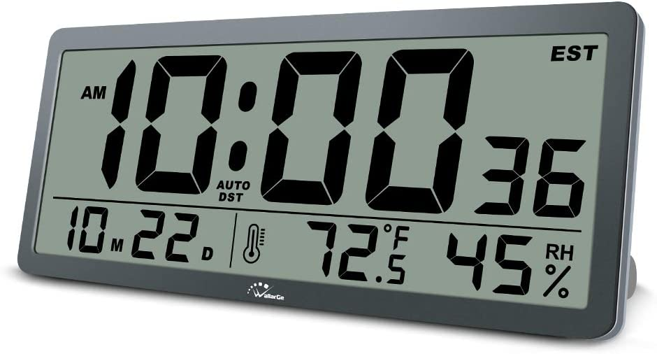 LED Clock Battlestar Galactica Vinyl Record Wall Clock Led Light Wall Clock 4256