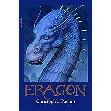 Eragon (Ciclo El Legado)