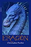 Eragon (Ciclo El Legado) (Spanish Edition)