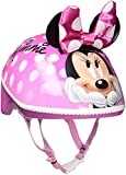 Best Toddler Bike Helmets - Bell Toddler 3D Minnie Me Bike Helmet Review