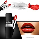 Fashion Beautiful Makeup Set Eyeshadow Eyeliner Eyebrow Pencil Mascara Lipstick