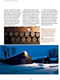 Japanese Whisky: The Ultimate Guide to the World's