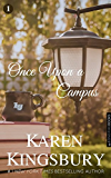 Once Upon a Campus: A Liberty University Short Story Series - Part 1