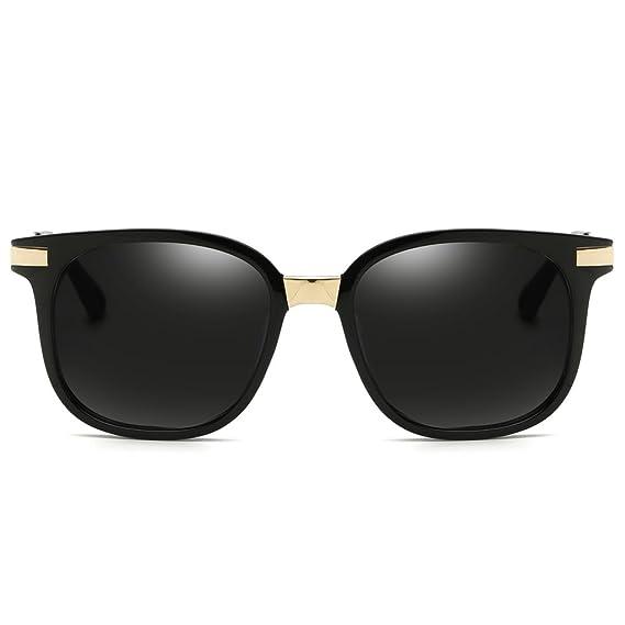 Lunettes Mode Qhgstore Oculos Femmes No Rétro Carré De Soleil Plastique Métal 1 EHIYD2beW9