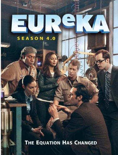 eureka tv 3 - 9