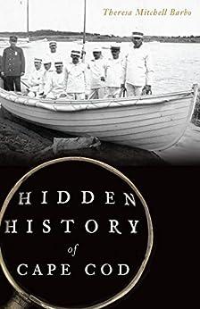 \\OFFLINE\\ Hidden History Of Cape Cod. Quick salon cerca Learn assault website footer strives