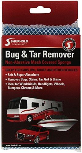 shurhold-282-bug-and-tar-remover-sponge