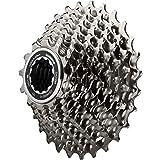 JGbike Shimano 10 Speed Cassette Tiagra HG500-10 11-32T for Road MTB cyclecross Mountain Gravel Bike, Fat Bike, e-Bike,cs-5700 cs-6700