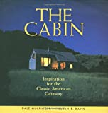 The Cabin, Dale Mulfinger and Susan E. Davis, 1561583928