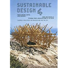 SUSTAINABLE DESIGN IV