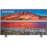 Samsung 50 Inch UHD Smart Tv-50TU7000-(2020)