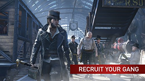 51T jTiYqlL - Assassins-Creed-Syndicate