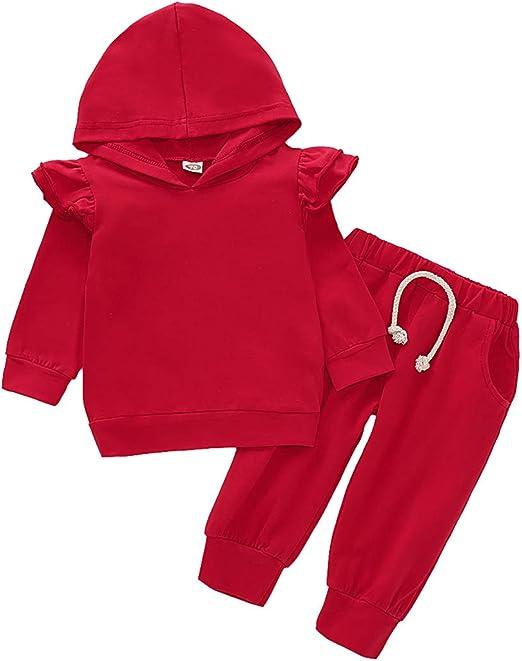 CHILD 2-8 SEWING PATTERN MAKES BOY /& GIRL SWEATSUIT~HOODIE~SWEATSHIRT~HOODIE