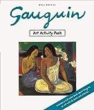Gauguin, Mila Boutan, 0811816893
