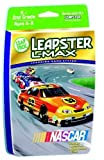 LeapFrog?Leapster L-Max?Game: Nascar by LeapFrog