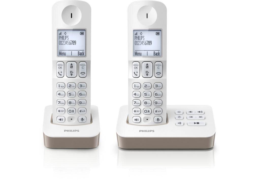 Philips DWC FR TCAlCAphone combinCAs dp BCNLQK