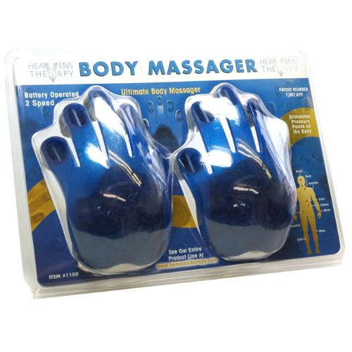 Heavens-Therapy-Hand-Massager
