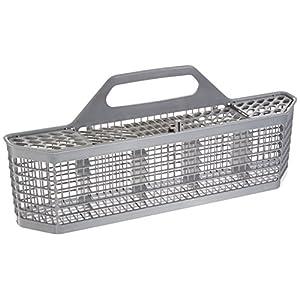 Ge Dishwasher Part