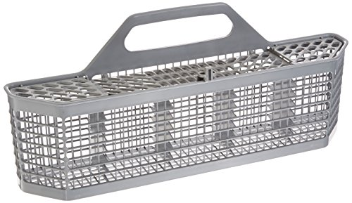 Price comparison product image GE WD28X10128 Dishwasher Silverware Basket